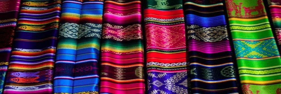 Artesanías De Estado De México