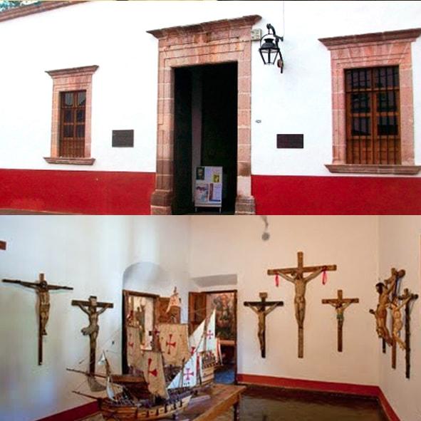 Artesan U00edas De Michoac U00e1n