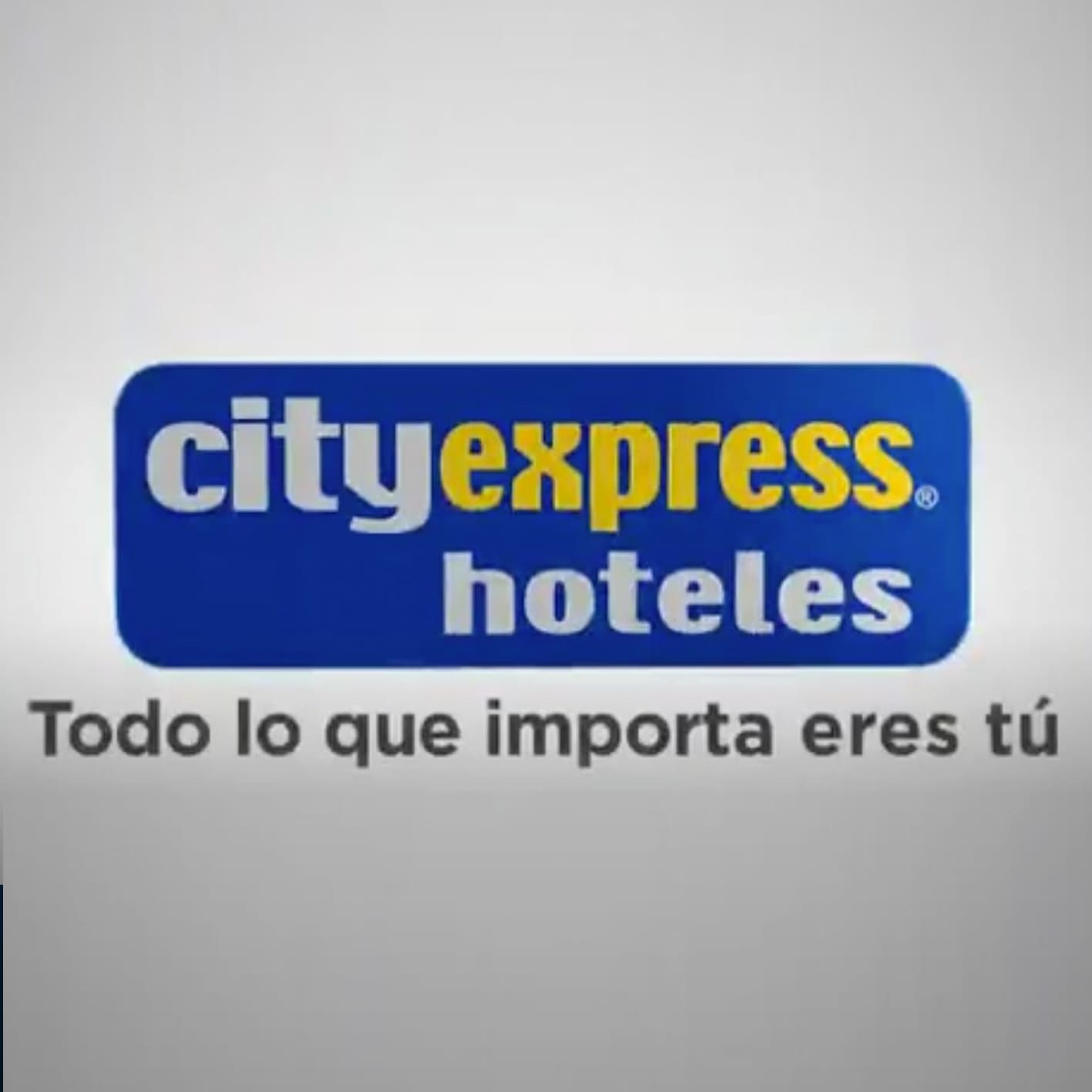 Video de City Express