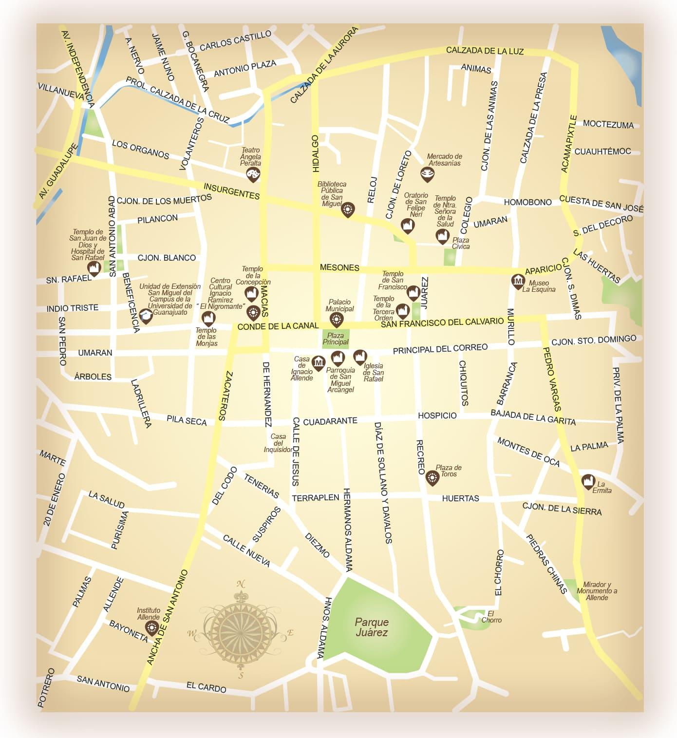 Index of /descubre-mexico/mapas/san-miguel-de-allende on ixtapan de la sal mexico map, excellence resorts mexico map, plaza garibaldi mexico map, ayotzinapa mexico map, tequesquitengo mexico map, anenecuilco mexico map, lagos de moreno mexico map, tenayuca mexico map, san miguel cozumel mexico map, punta chivato mexico map, chilapa mexico map, allende coahuila mexico map, lake cuitzeo mexico map, guanajuato mexico map, mazamitla mexico map, torreón mexico map, valle de bravo mexico map, colima volcano mexico map, coba mexico map, tulancingo mexico map,