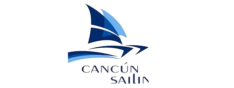 Logo Cancun Sailing