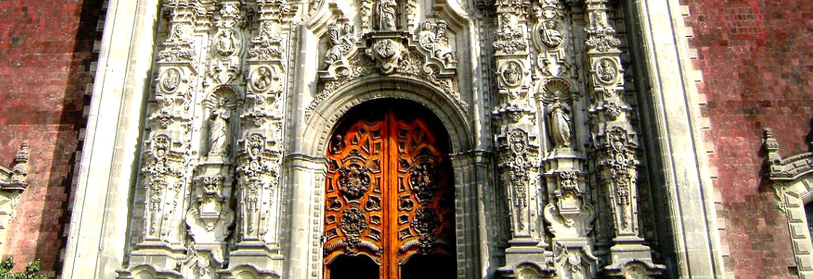 Artesanías de michoacán artesanías de michoacán